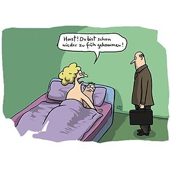 Karikatur sex.com Großes schwarzes Schwanznetz