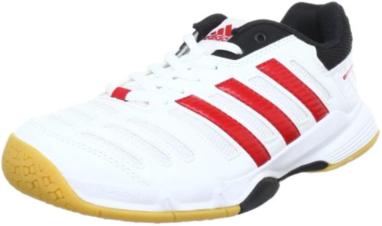 adidas intérieur hommes cour intérieur adidas essentielleHommes t des chaussures 10 1bacb0