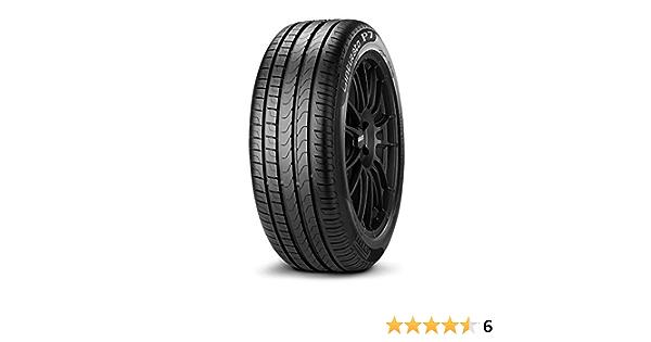 Pirelli Cinturato P7 Xl Fsl 225 45r18 95w Summer Tyres Auto