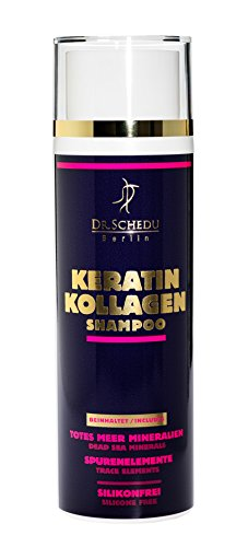drschedu-berlin-keratin-collagen-dead-sea-salts-shampoo-200-ml-100-silicon-free-100-parabene-free-10