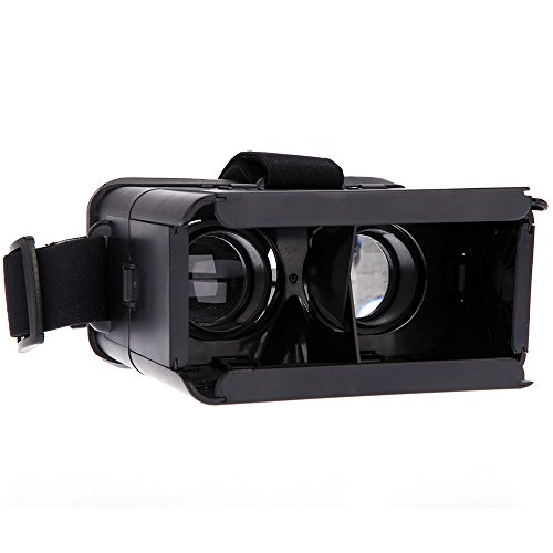 Andoer – Gafas 3D Realidad Virtual