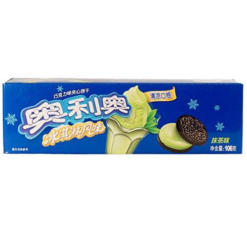 oreo-green-tea-ice-cream-sandwich-flavour-106g-1-pack