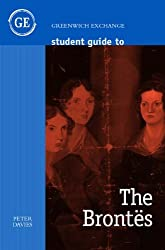 Student Guide to the Brontes (Student Guides) by Peter Davies (2000-10-16)