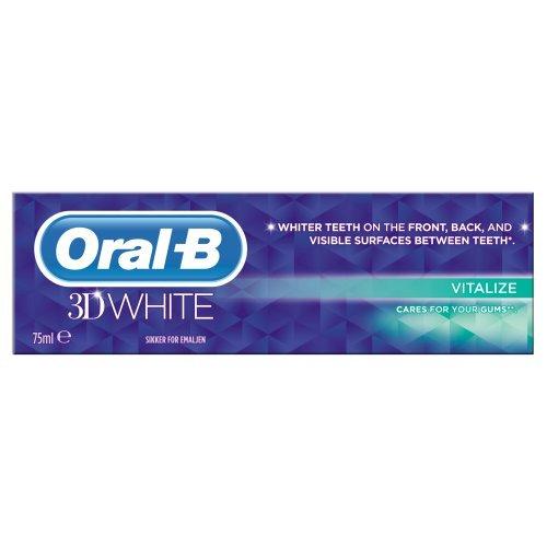 oral-b-3d-white-vitalize-toothpaste-75-ml