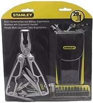 Stanley Multi-tool, 29 in 1, 94-806