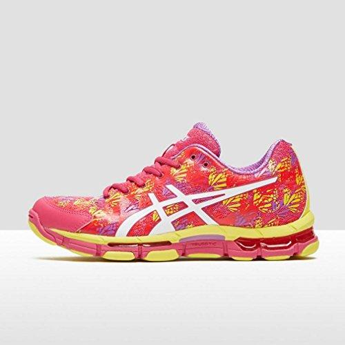 asics-gel-netburner-professional-13-womens-scarpe-da-netball-ss17-395