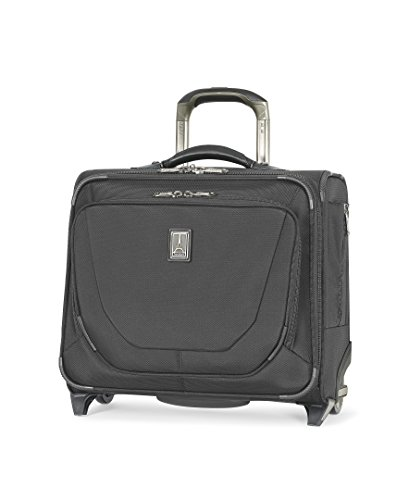 travelpro-crew-11-rolling-tote-carry-on-luggage-black