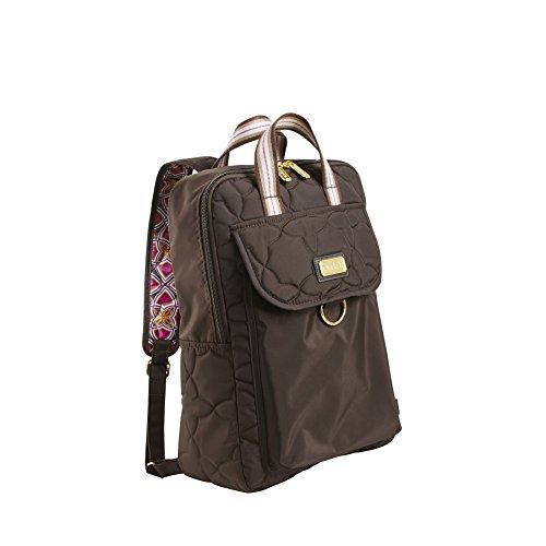 cinda-b-city-backpack-espresso-one-size