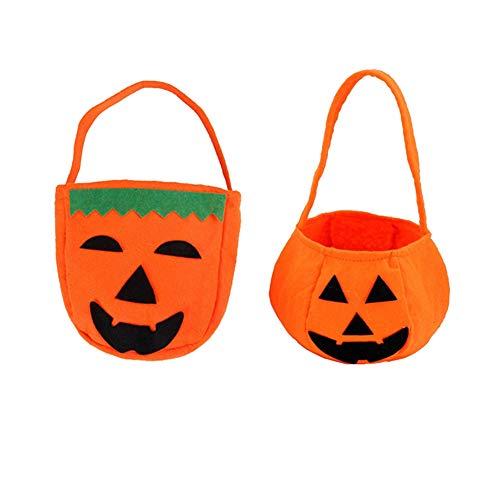 Zwei Face Kostüm Frauen - InvocBL Halloween Kinder Geschenk Süßes Oder