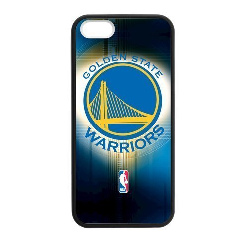 generic-nba-series-golden-state-warriors-team-logo-case-for-iphone-5-5s