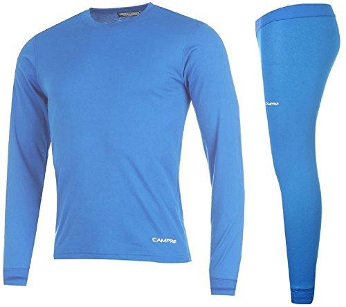 Campri-Sports-Base-Layer-Junior-Thermal-Top-Pant-Set-Unisex