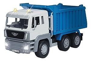 Driven 70.1000Z - Vehículo de camión,, Escala 1:16