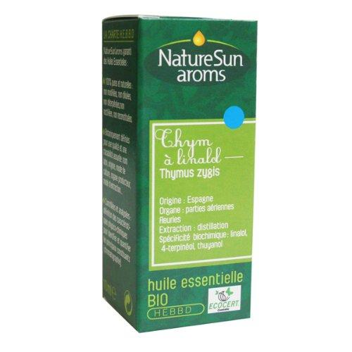 nature-sun-aroms-thyme-linalol-natural-essential-oil-10-ml-by-naturesun-aroms