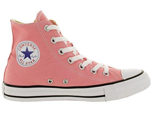 Daybreak Herren Pink Hi Converse Ct Sneakers Print O0qw8BH