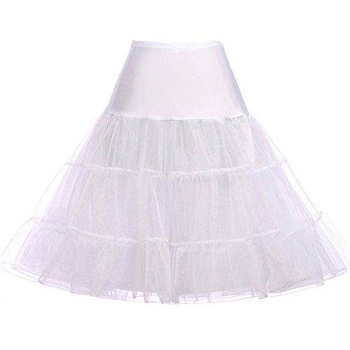yafex-womens-50s-retro-petticoat-underskirt-vintage-swing-size-l-yf8922-2