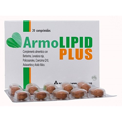 armolipid-plus-20-comprimidos