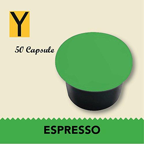 Kaffee+Espresso