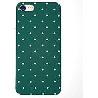 Sfondi Iphone Verde Elettronica Amazonit