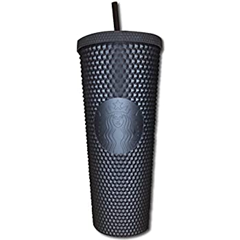 New 2019 Starbucks Stainless Steel Iridescent PURPLE//PINK Cold Cup Tumbler 24 oz