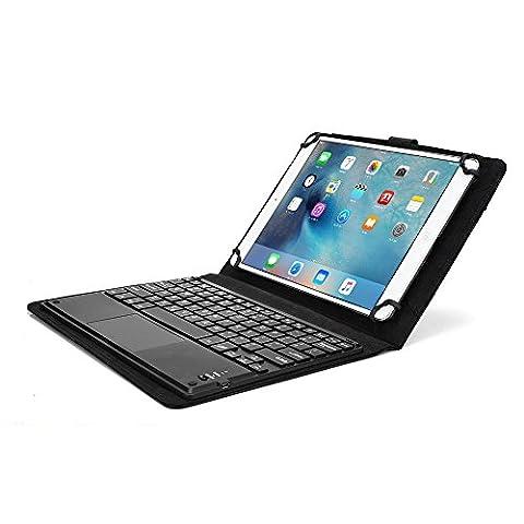 Lenovo ThinkPad 10, Tablet 2 10.1
