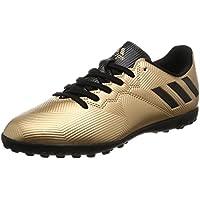 adidas Unisex Kids' Messi 16.4 Tf J Football Boots