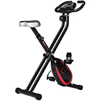 Ultrasport F-Bike 250 Heimtrainer