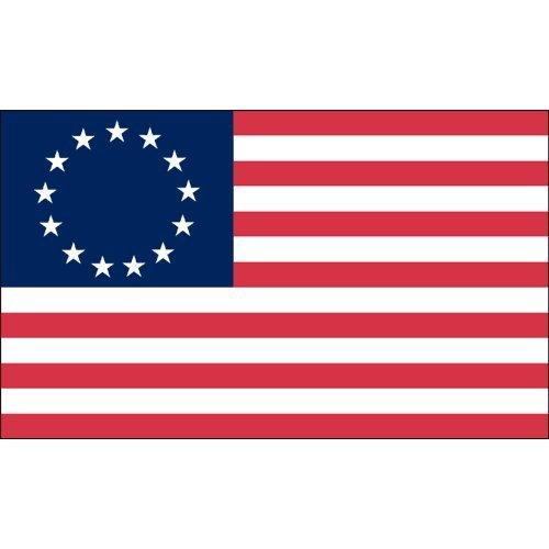 betsy-ross-flag-091-m-x-152-m-nylon-bandiera