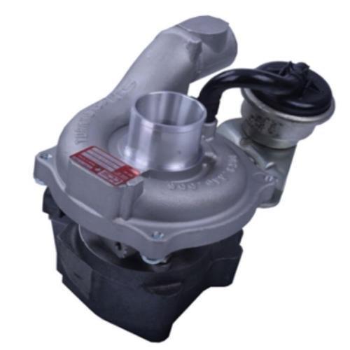 Diesel Turbo Turbolader 8200507852, 7701476891, 54359880011von TK KFZ-Teile