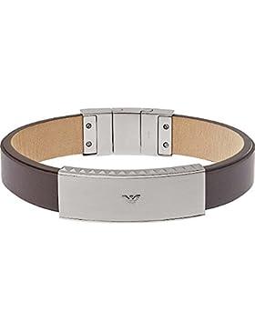 Emporio Armani Herren- Armband EGS1881040