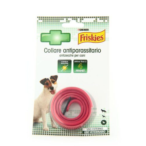 friskies-5100950
