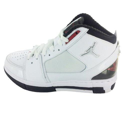 Nike W Air Max 97 LX, Scarpe da Atletica Leggera Donna, Multicolore Bio Beige/Light Carbon 201, 42 EU