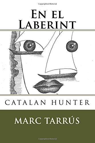 En el Laberint por Marc Tarrús