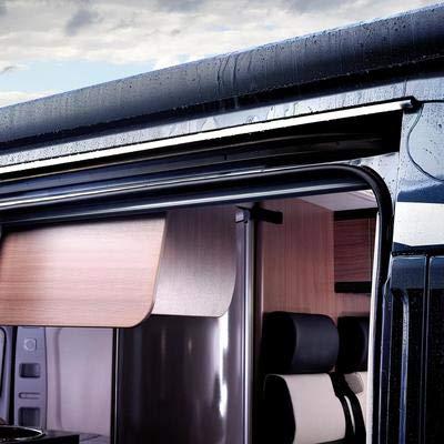 Dometic RainTec RT 100 schwarz