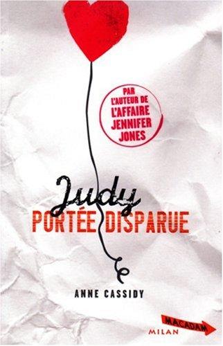 """<a href=""""/node/16104"""">Judy portée disparue</a>"""
