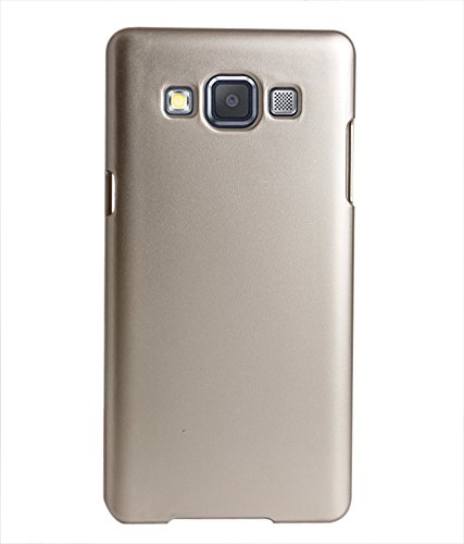 Back Cover Samsung Galaxy S3 Neo GT I9300I - Golden