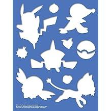 Pokémon - Coffret Cartes a Gratter