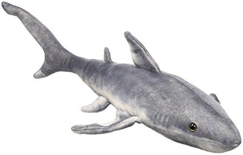 PTS-Plüsch Hai von 60cm