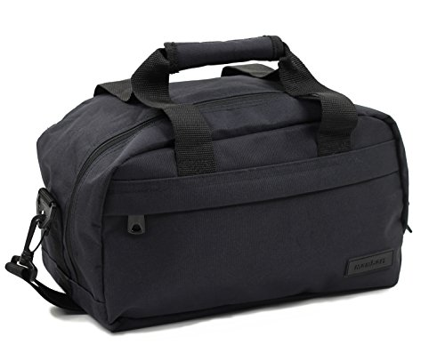 members-essential-on-board-ryanair-conforme-a-secondo-bagaglio-a-mano-black-nero-sb-0043