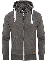 Suchergebnis auf Amazon.de für  3XL - Sweatshirts   Sweatshirts ... ef3bd40c02