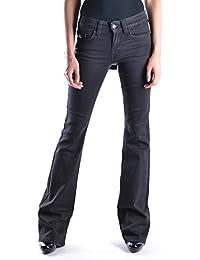 Amazon.it  jeans donna liu jo  Abbigliamento 85f234329e0