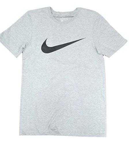 Nike Damen Hose Capri, Light Blue lacqueur/White, S (Nike Spandex Shorts Frauen Blau)