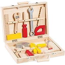 Malette outils enfant - Malette outils enfant ...