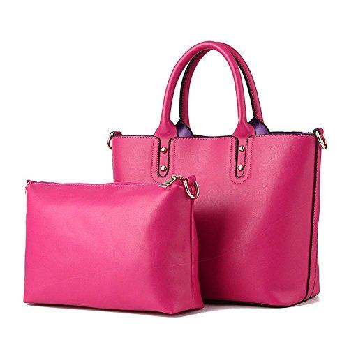 koson-man-womens-2-in-1-vintage-sling-tote-bags-top-handle-handbag