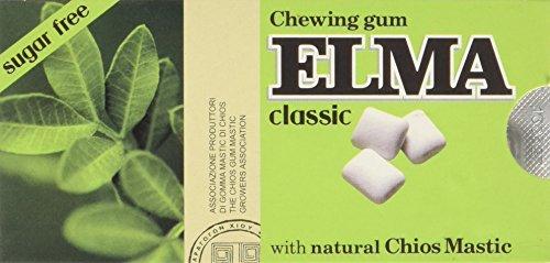 elma-gomme-da-masticare-classico-10-pezzi