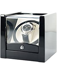 Herren Tutelary Uhren Online Armbanduhren Und Kaufen Time Für Damen UGjMLqVzSp