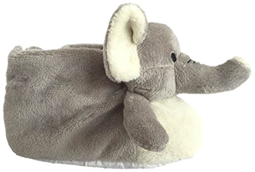 MAE 258elefante