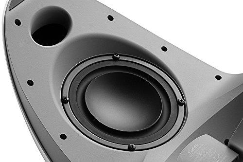 Edifier E3360BT/BLACK Home Audio Speaker