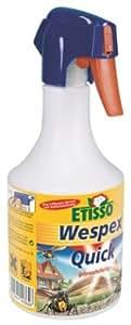 Wespex Quick Wespenspray 500 ml