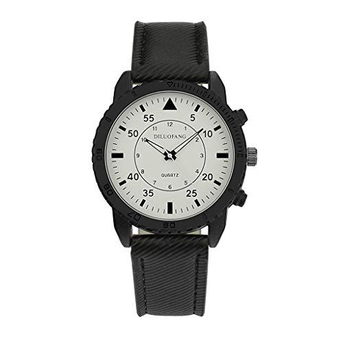Bigoing - -Armbanduhr- KJR0109WATCH