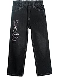 Neue Produkte Einzelhandelspreise schön Design Suchergebnis auf Amazon.de für: boyfriend jeans - 152 ...